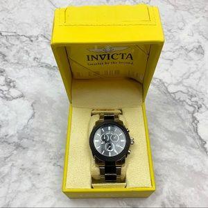 Invicta Specialty Watch- Brand New